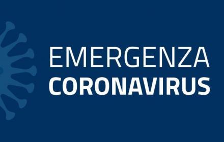 Istituita la sede permanente per le vaccinazioni anti Covid-19