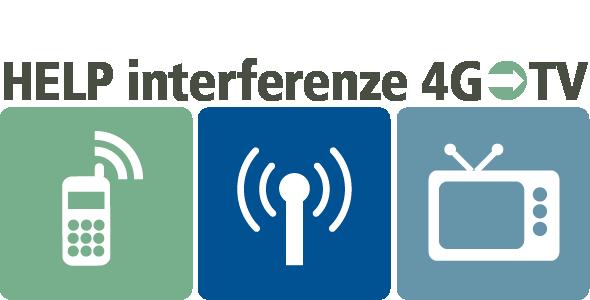 Help Interferenze: il servizio gratuito del Ministero dello sviluppo economico